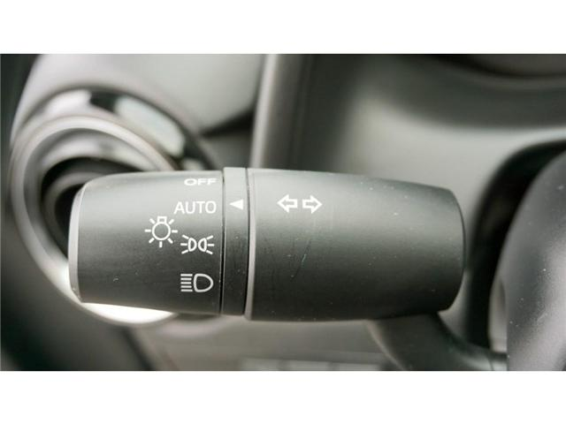 2019 Mazda CX-3 GS (Stk: HR721) in Hamilton - Image 19 of 38