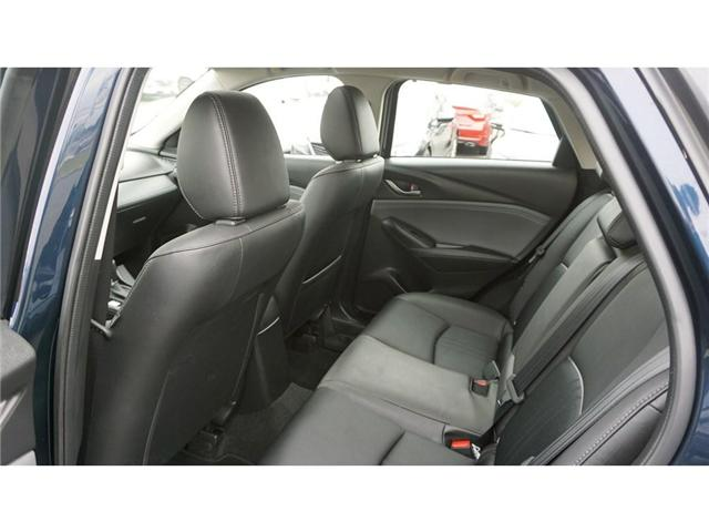 2019 Mazda CX-3 GS (Stk: HR721) in Hamilton - Image 24 of 38