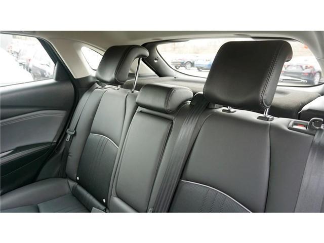 2019 Mazda CX-3 GS (Stk: HR721) in Hamilton - Image 25 of 38