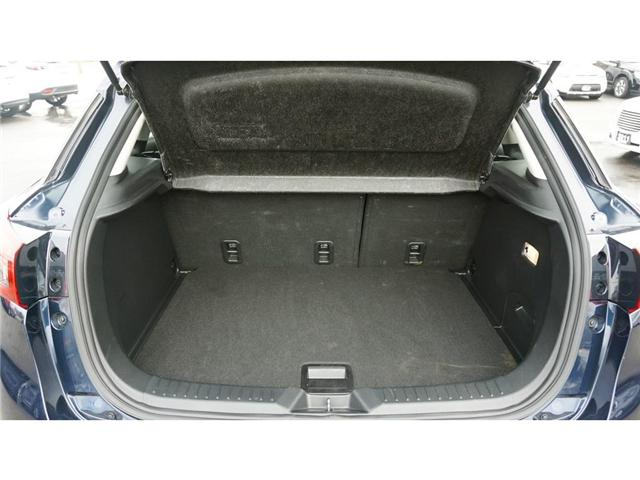 2019 Mazda CX-3 GS (Stk: HR721) in Hamilton - Image 26 of 38