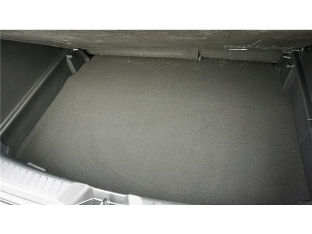 2019 Mazda CX-3 GS (Stk: HR721) in Hamilton - Image 27 of 30