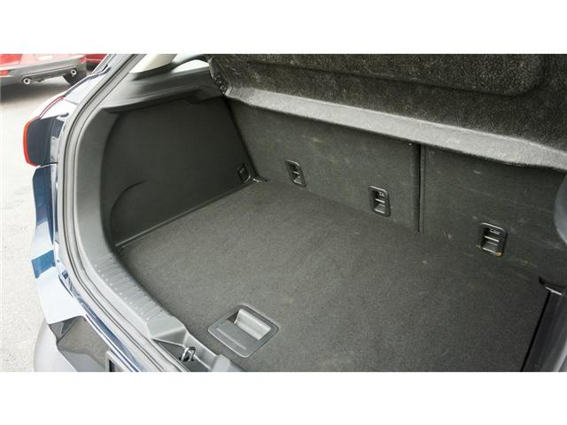 2019 Mazda CX-3 GS (Stk: HR721) in Hamilton - Image 28 of 30