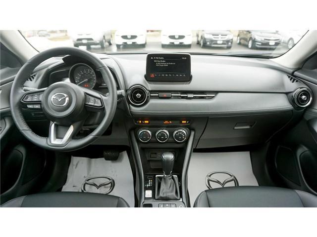 2019 Mazda CX-3 GS (Stk: HR721) in Hamilton - Image 29 of 38