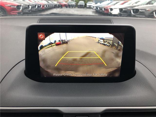 2017 Mazda Mazda3 GS (Stk: 18P053) in Kingston - Image 16 of 16