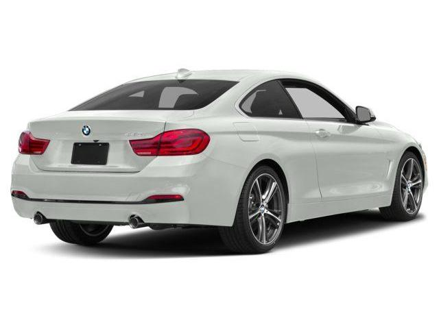 2019 BMW 440i xDrive (Stk: 19300) in Thornhill - Image 3 of 9