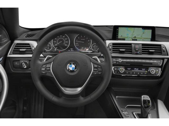 2019 BMW 440i xDrive (Stk: 19300) in Thornhill - Image 4 of 9