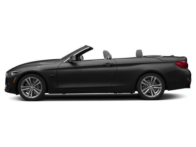 2019 BMW 440i xDrive (Stk: 19337) in Thornhill - Image 2 of 9