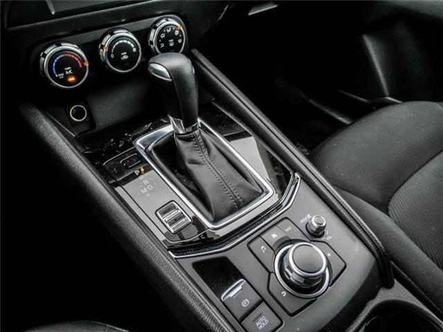 2017 Mazda CX-5 GX (Stk: P3911) in Etobicoke - Image 18 of 22