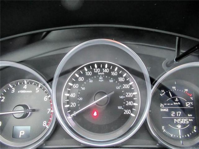 2017 Mazda CX-5 GX (Stk: P3911) in Etobicoke - Image 19 of 22