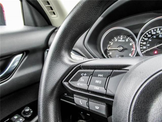 2017 Mazda CX-5 GX (Stk: P3911) in Etobicoke - Image 21 of 22