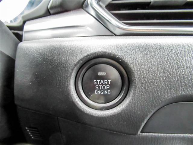 2017 Mazda CX-5 GX (Stk: P3911) in Etobicoke - Image 22 of 22