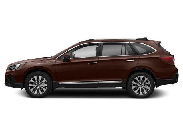2019 Subaru Outback 2.5i Premier EyeSight Package (Stk: O19030) in Oakville - Image 2 of 9
