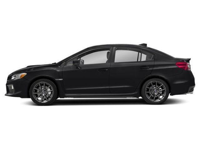 2019 Subaru WRX Sport-tech (Stk: W19035) in Oakville - Image 2 of 9