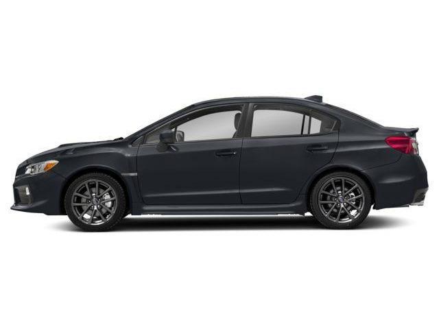 2019 Subaru WRX Sport-tech (Stk: W19038) in Oakville - Image 2 of 9
