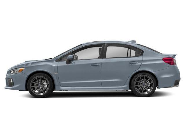 2019 Subaru WRX Raiu Edition (Stk: W19043) in Oakville - Image 2 of 9