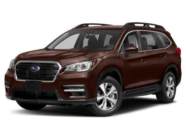 2019 Subaru Ascent Touring (Stk: A19040) in Oakville - Image 1 of 9