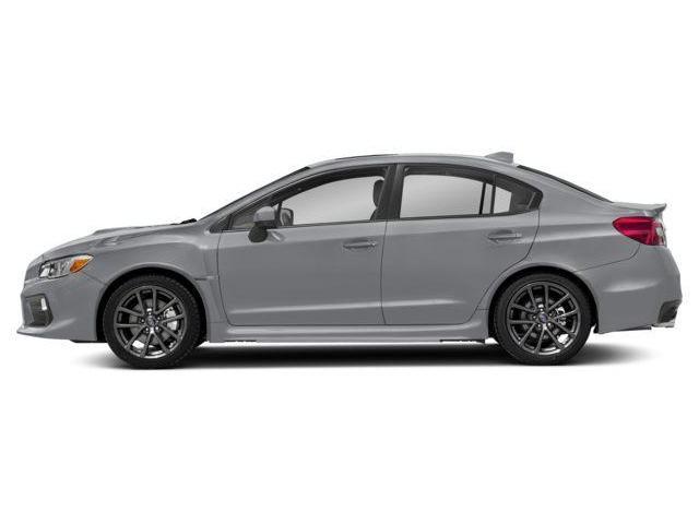 2019 Subaru WRX Sport-tech (Stk: W19023) in Oakville - Image 2 of 9