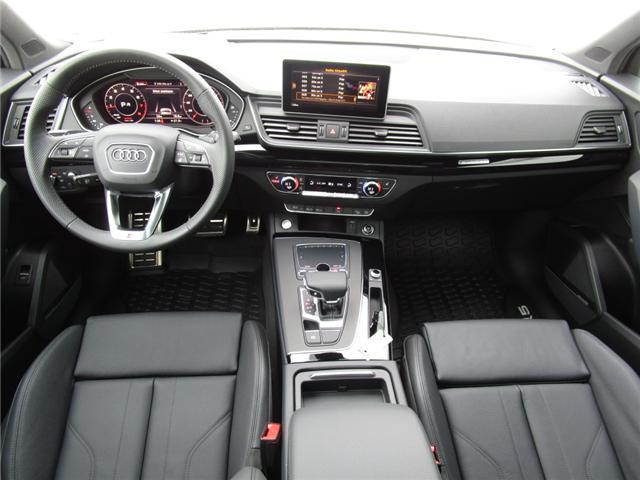 2019 Audi Q5 45 Technik (Stk: 190164) in Regina - Image 21 of 32