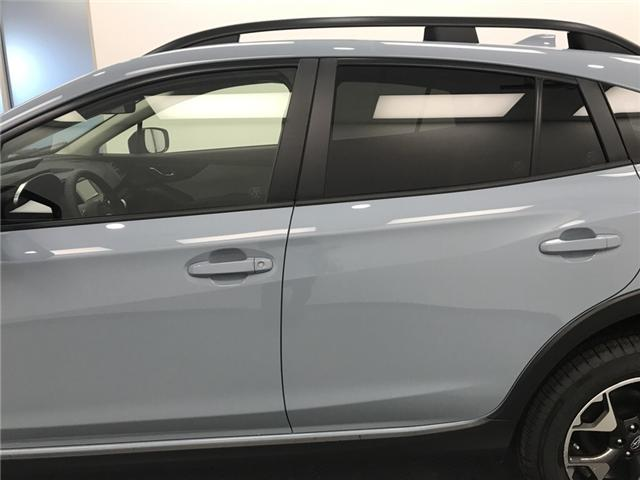 2019 Subaru Crosstrek Touring (Stk: 202626) in Lethbridge - Image 2 of 27