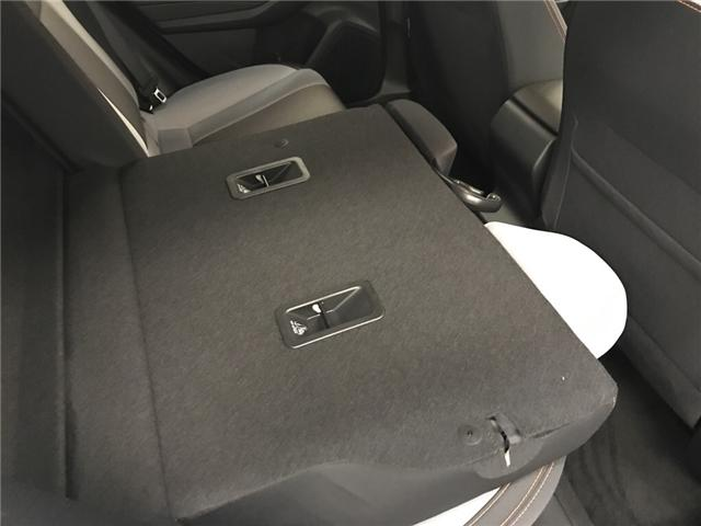 2019 Subaru Crosstrek Touring (Stk: 202626) in Lethbridge - Image 21 of 27