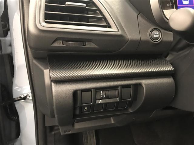 2019 Subaru Crosstrek Touring (Stk: 202626) in Lethbridge - Image 24 of 27