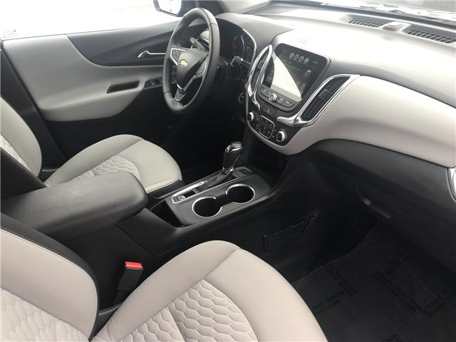 2018 Chevrolet Equinox 1LT (Stk: 503) in Oromocto - Image 6 of 17