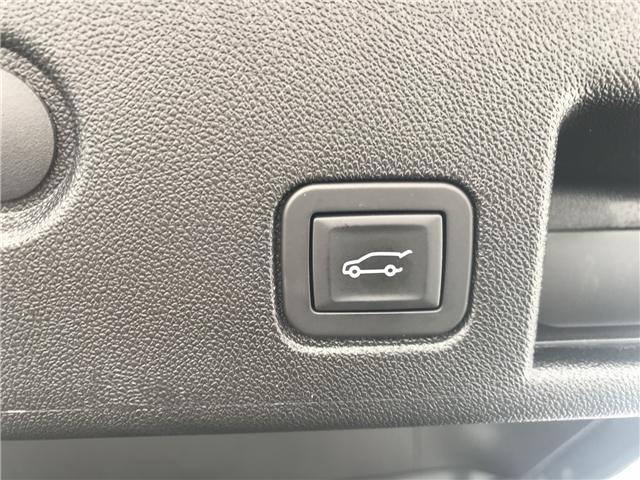 2018 Chevrolet Equinox 1LT (Stk: 503) in Oromocto - Image 14 of 17