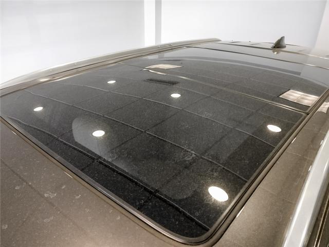 2019 Cadillac XT5 Luxury (Stk: C9-03370) in Burnaby - Image 20 of 24
