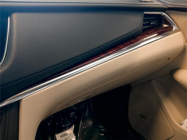 2019 Cadillac XT5 Luxury (Stk: C9-03370) in Burnaby - Image 22 of 24