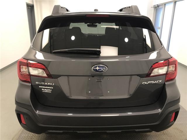 2019 Subaru Outback 2.5i Touring (Stk: 202715) in Lethbridge - Image 4 of 26
