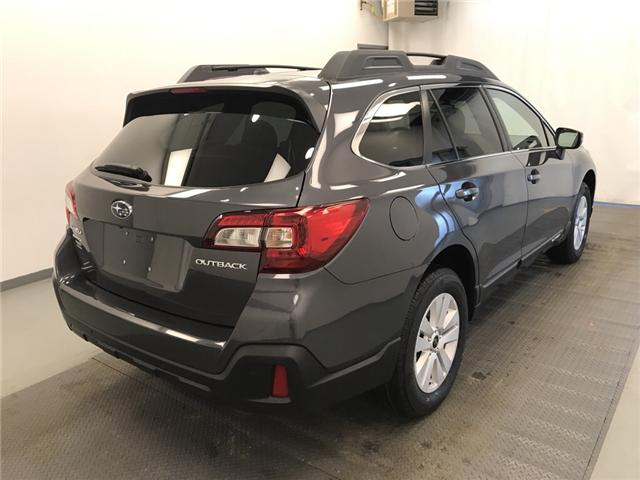2019 Subaru Outback 2.5i Touring (Stk: 202715) in Lethbridge - Image 5 of 26