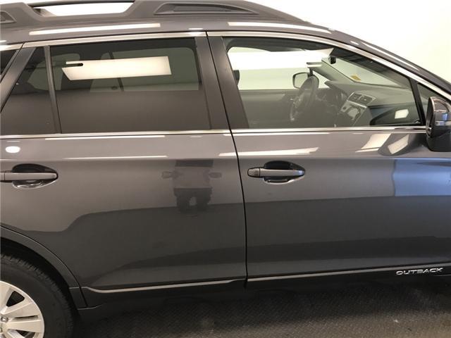 2019 Subaru Outback 2.5i Touring (Stk: 202715) in Lethbridge - Image 6 of 26
