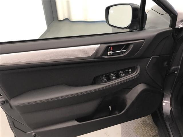 2019 Subaru Outback 2.5i Touring (Stk: 202715) in Lethbridge - Image 12 of 26