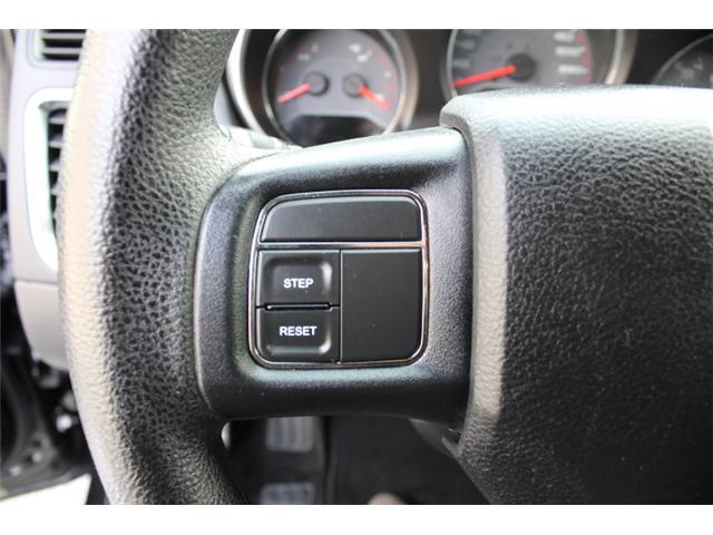 2013 Dodge Avenger Base (Stk: L863693A) in Courtenay - Image 10 of 28