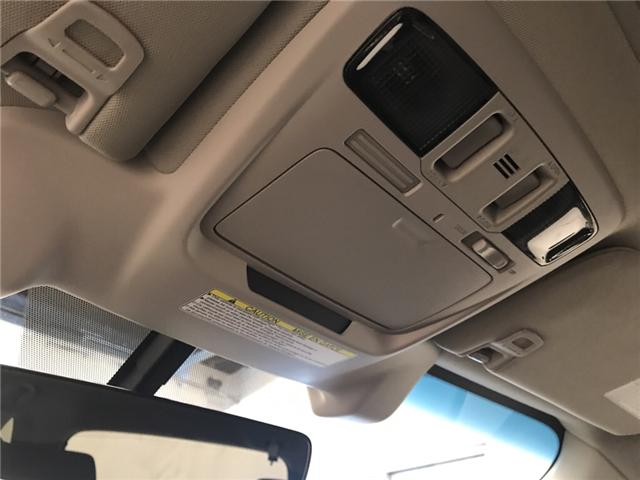 2019 Subaru Outback 2.5i Touring (Stk: 202715) in Lethbridge - Image 17 of 26