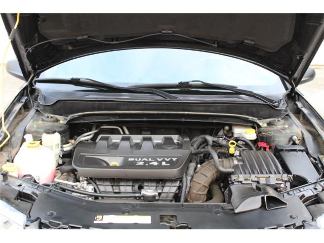 2013 Dodge Avenger Base (Stk: L863693A) in Courtenay - Image 28 of 28