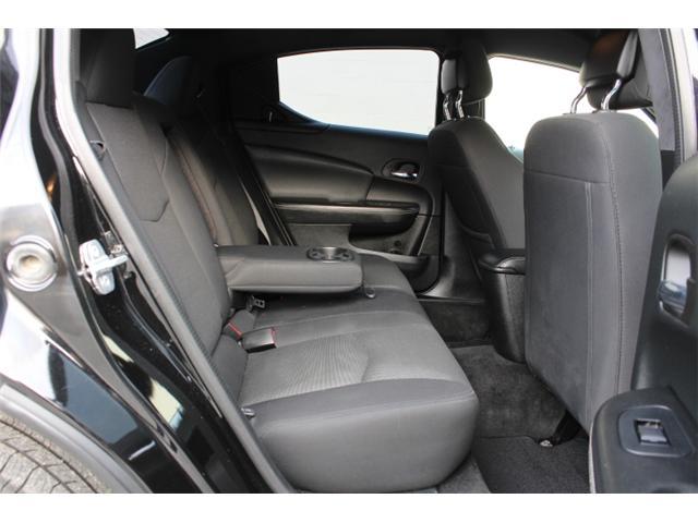 2013 Dodge Avenger Base (Stk: L863693A) in Courtenay - Image 7 of 28