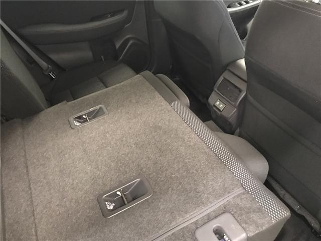 2019 Subaru Outback 2.5i Touring (Stk: 202715) in Lethbridge - Image 23 of 26