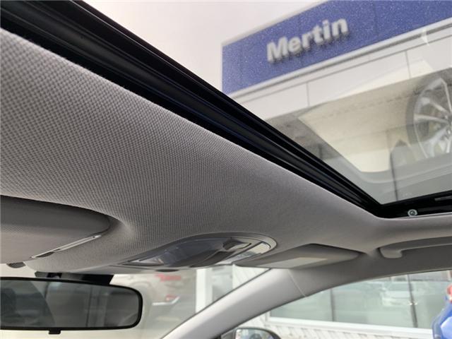 2018 Hyundai Elantra GLS (Stk: H19-0018P) in Chilliwack - Image 11 of 11