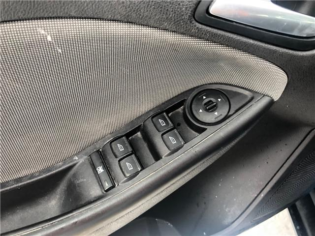 2014 Ford Focus SE (Stk: 9835.0) in Winnipeg - Image 15 of 21