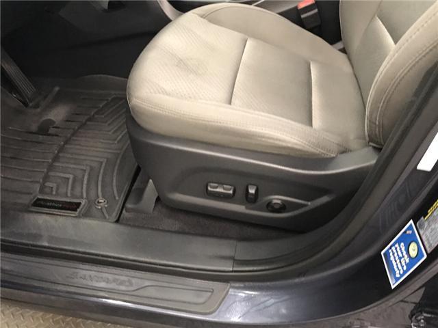2013 Hyundai Santa Fe Sport  (Stk: 202698) in Lethbridge - Image 14 of 26