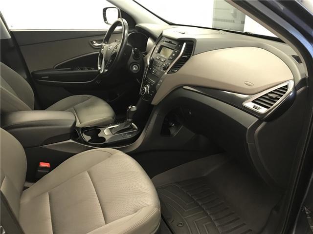2013 Hyundai Santa Fe Sport  (Stk: 202698) in Lethbridge - Image 20 of 26