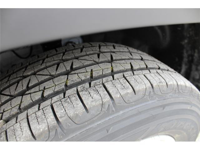 2019 Jeep Cherokee Sport (Stk: D371983) in Courtenay - Image 20 of 30