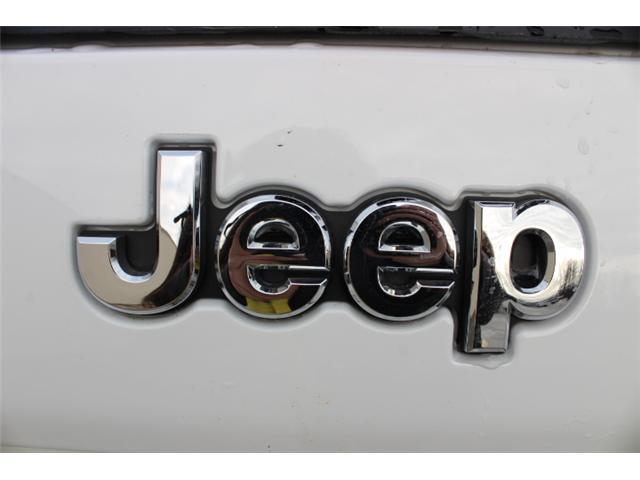 2019 Jeep Cherokee Sport (Stk: D371983) in Courtenay - Image 23 of 30