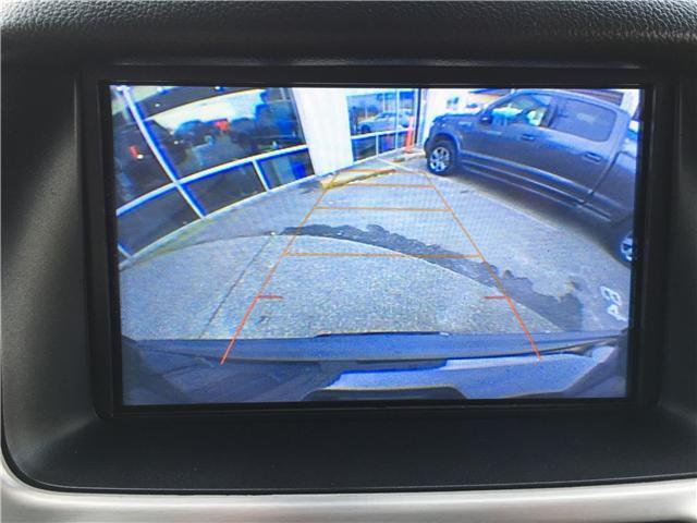 2018 GMC Yukon SLE (Stk: LF009510) in Surrey - Image 22 of 30