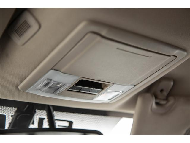 2010 Ford F-150 FX4 AWD-LEATHER-POWER ROOF (Stk: 1816201) in Ottawa - Image 22 of 29