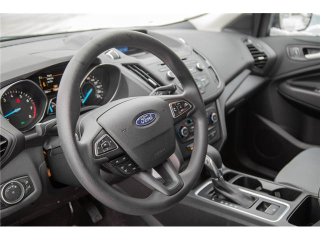 2018 Ford Escape SE 12,000 KMS-AWD-WOW (Stk: 947120) in Ottawa - Image 14 of 30