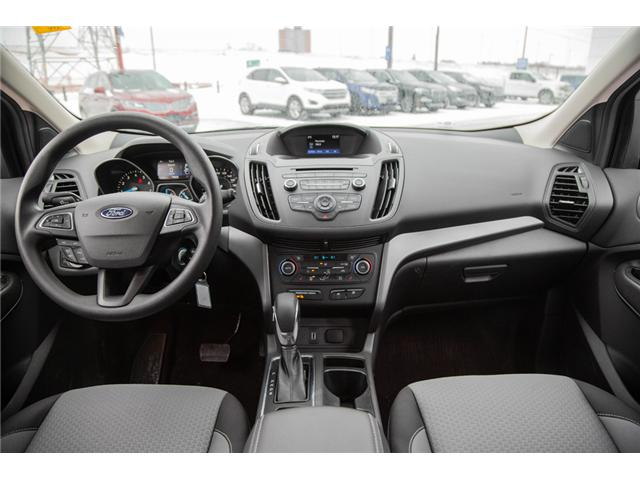 2018 Ford Escape SE 12,000 KMS-AWD-WOW (Stk: 947120) in Ottawa - Image 26 of 30
