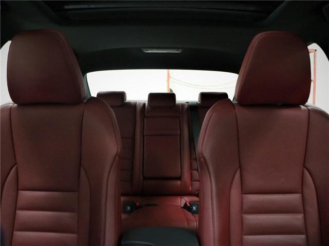 2016 Lexus IS 300 Base (Stk: 197019) in Kitchener - Image 18 of 29