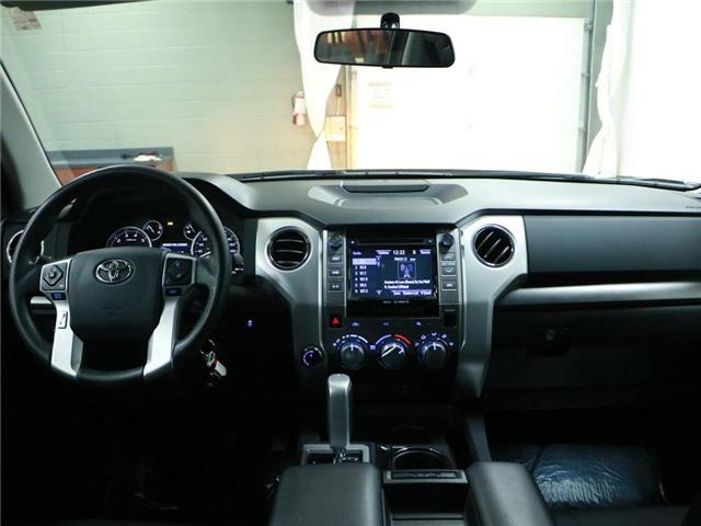 2014 Toyota Tundra SR 4.6L V8 (Stk: 195039) in Kitchener - Image 6 of 27
